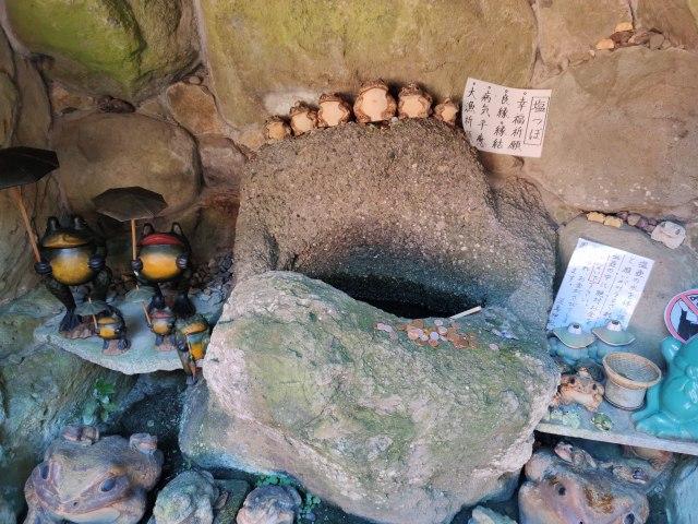 淡島神社19