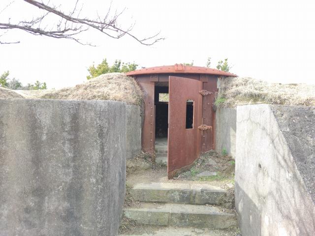友ヶ島19