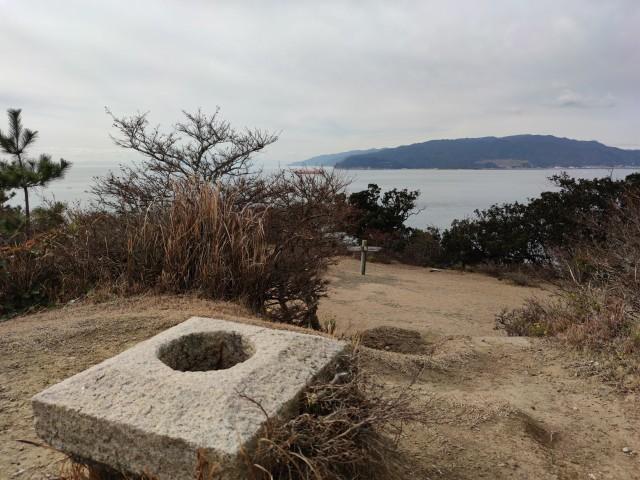 友ヶ島21