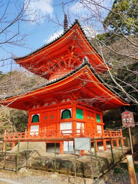 紀三井寺15
