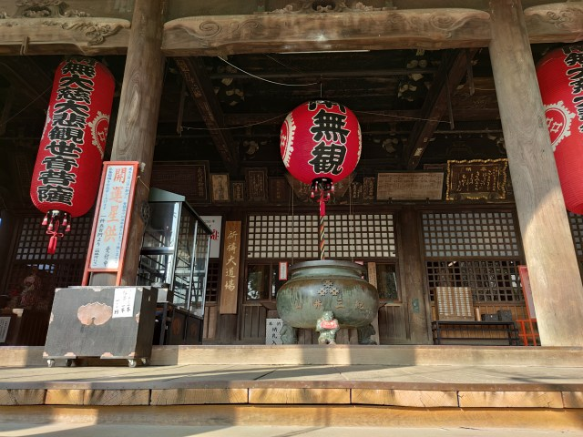 紀三井寺17