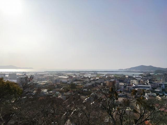 紀三井寺20