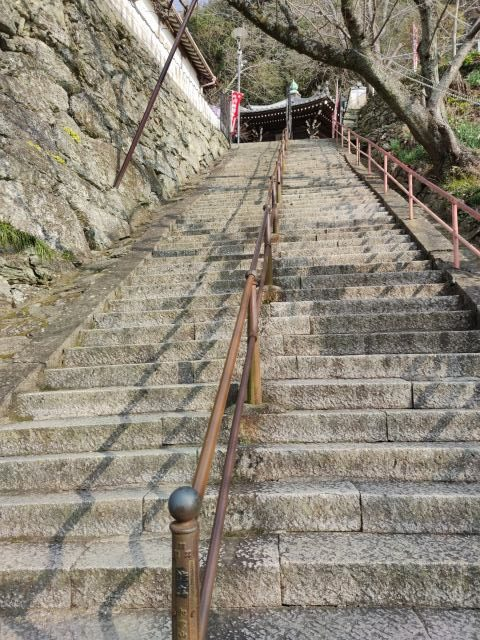 紀三井寺6