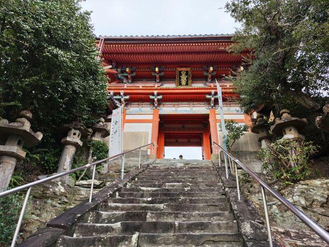 紀州東照宮14