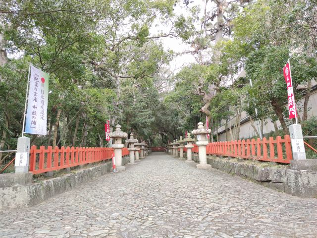 紀州東照宮5