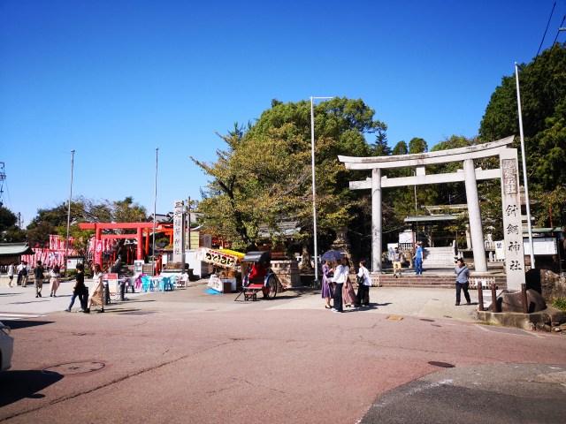 三光稲荷神社5