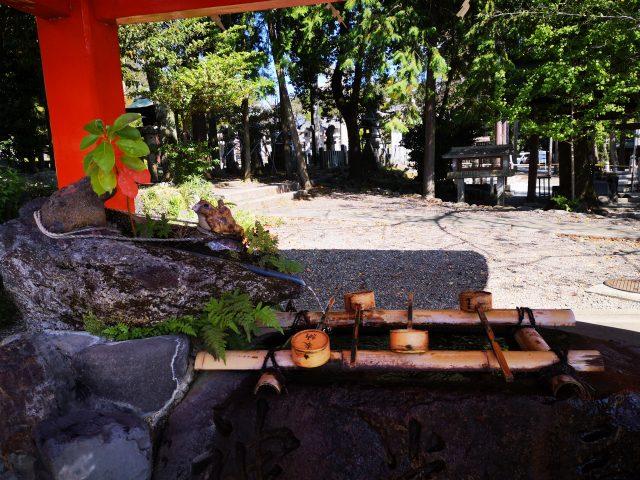 三光稲荷神社8
