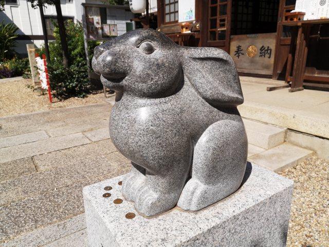 三輪神社20