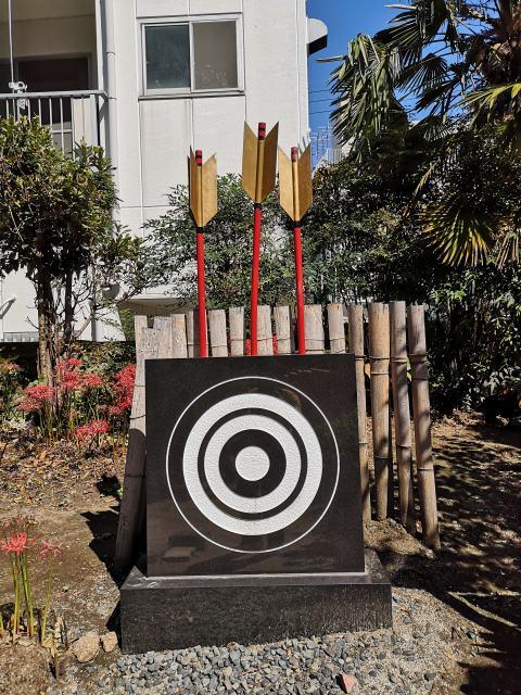 三輪神社21