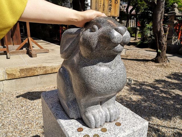三輪神社3