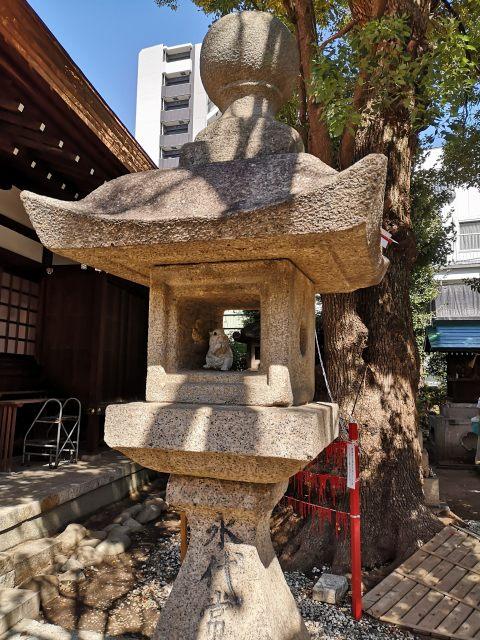 三輪神社5
