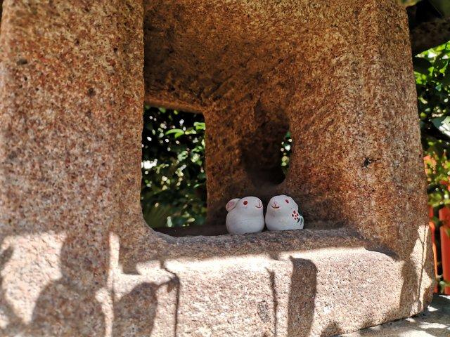 三輪神社8