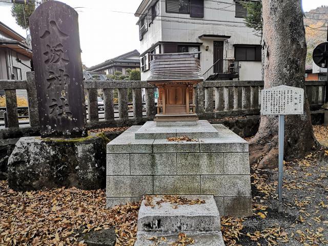 忍野八海浅間神社14