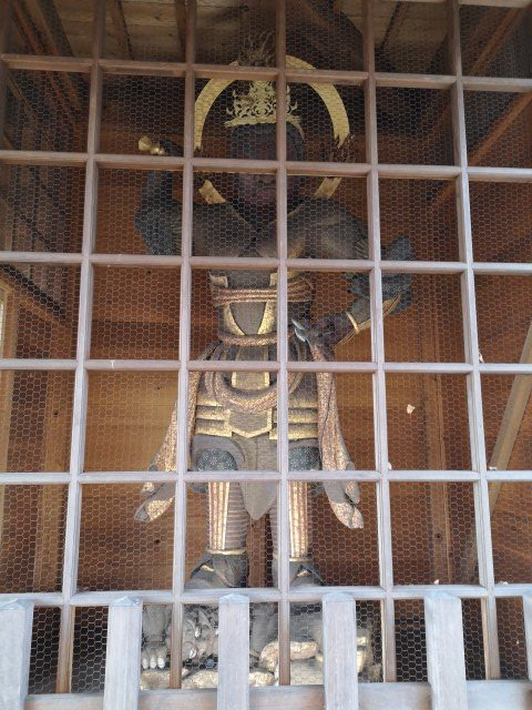 忍野八海浅間神社5
