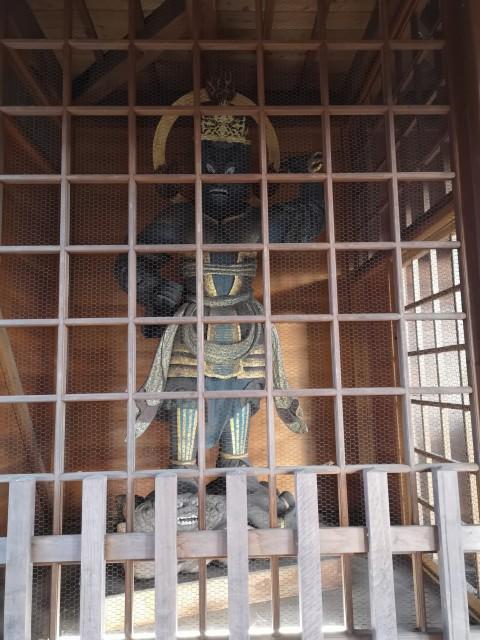 忍野八海浅間神社6