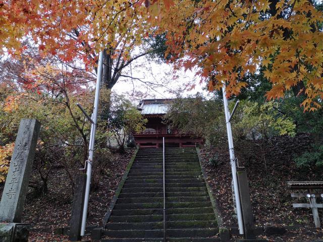 太平寺11