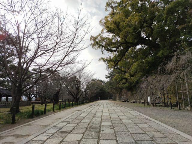和歌山城15