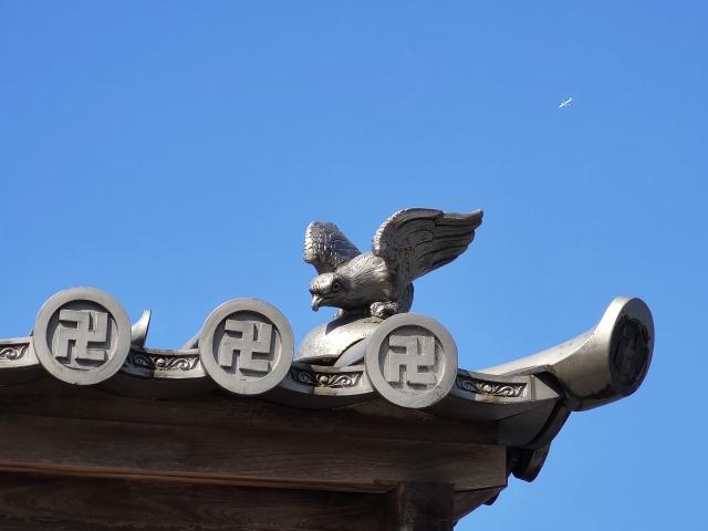 徳島城12