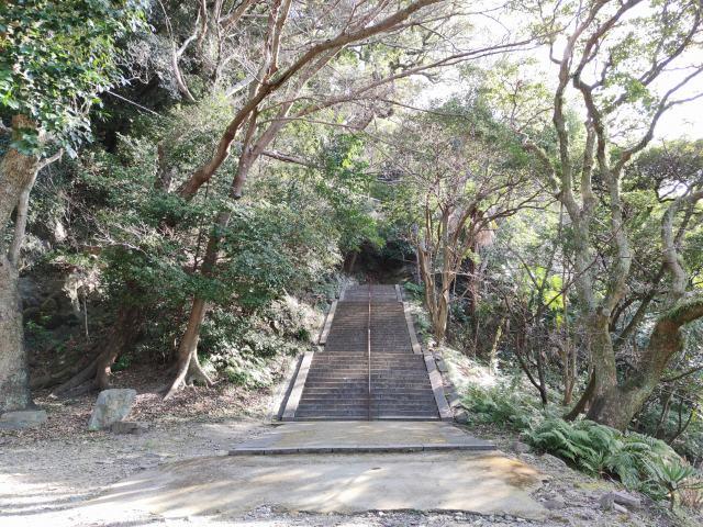 徳島城17