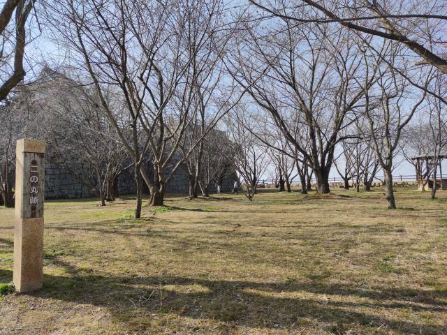 丸亀城15