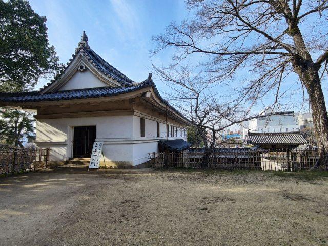 丸亀城24