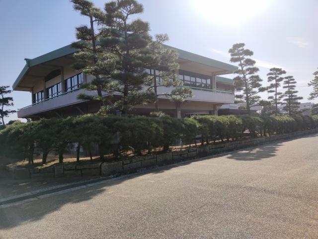 丸亀城25