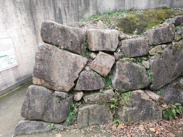 岡山城15