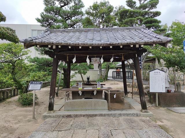 鶴羽根神社5