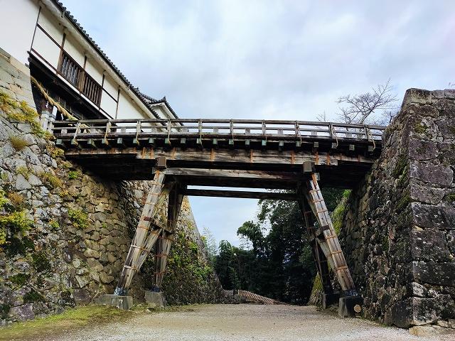 彦根城10