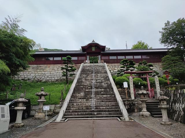 広島東照宮3