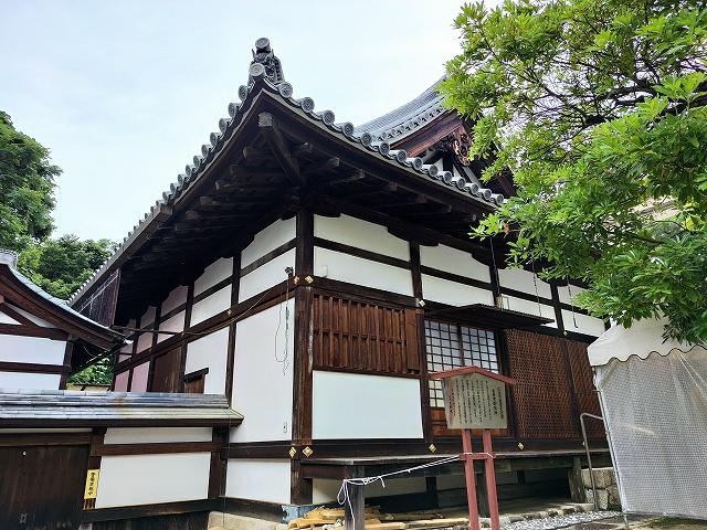 広島東照宮8