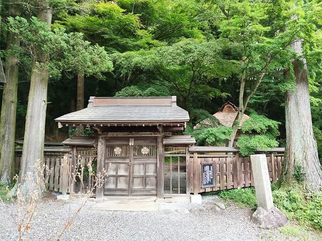 南湖神社15