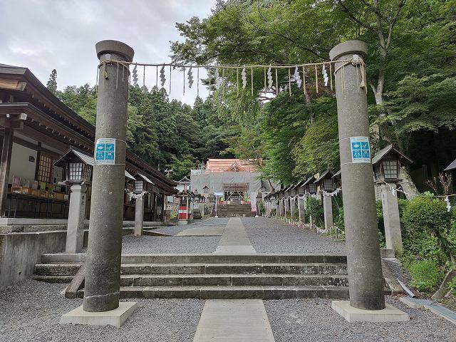 南湖神社7