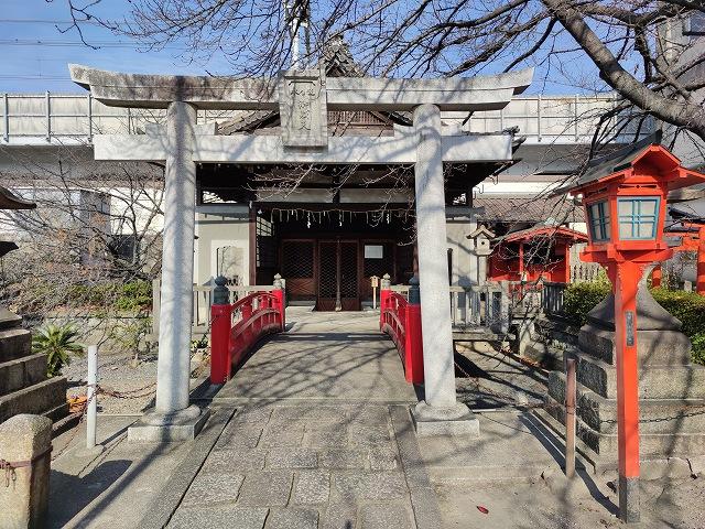 六孫王神社16