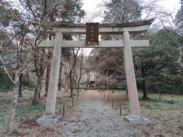 井伊神社2