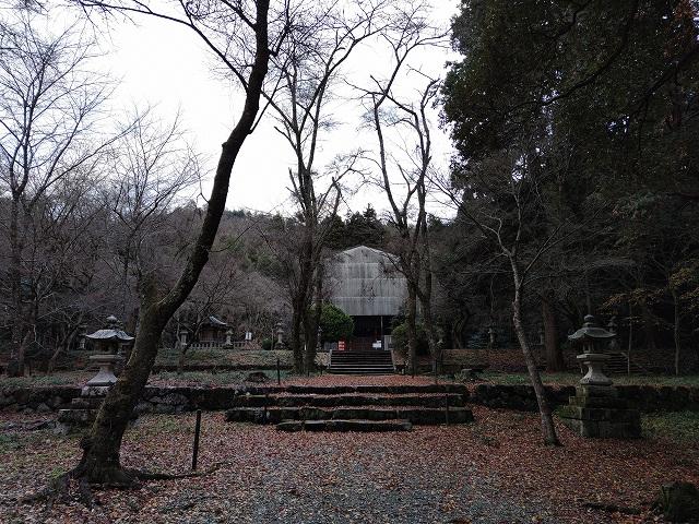 井伊神社4