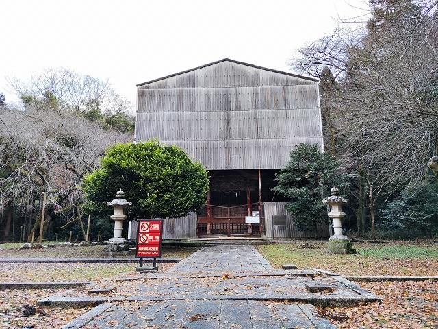 井伊神社6