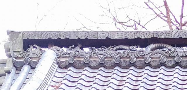 龍潭寺12